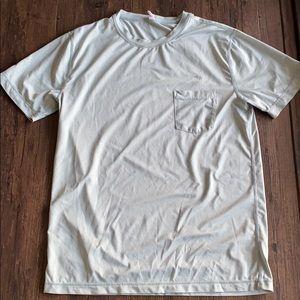 Vuori Shirt